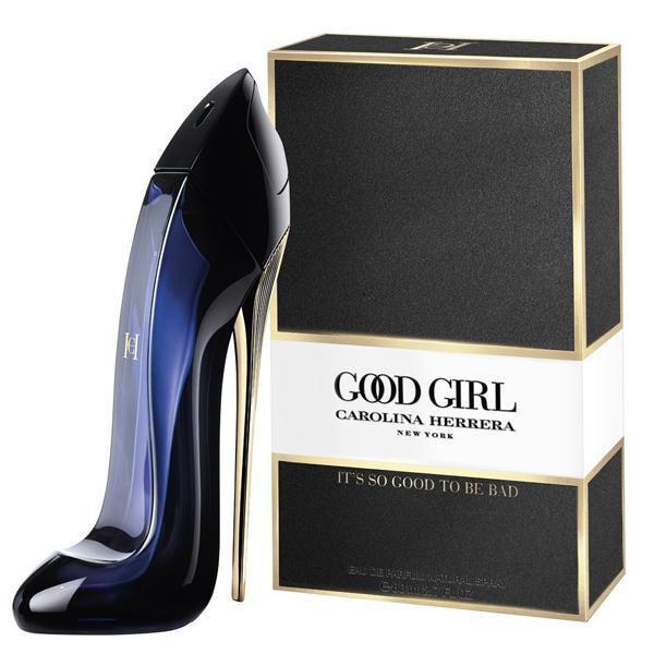 Perfume Good Girl Ch 80 Ml
