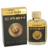 Perfume La Rive Cash Masculino Eau de Toilette- 100 ML