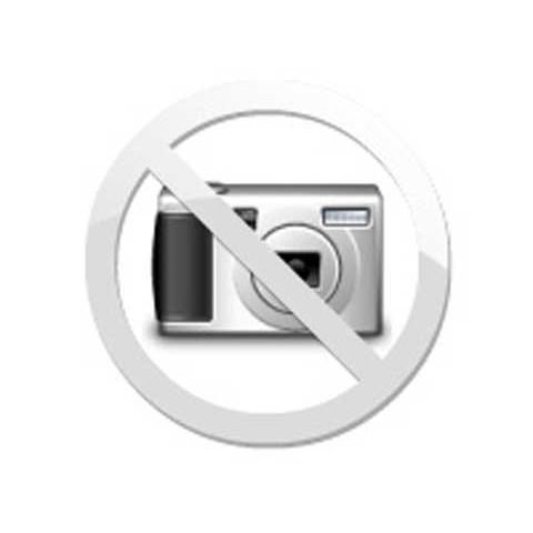 Perfume Invictus Masculino Eau de Toilette  Paco Rabanne-100 ML