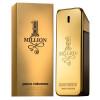 Perfume 1 Million Masculino Eau de Toilette - Paco Rabanne-200 ML