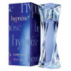 Perfume Hypnôse Feminino Eau de Parfum-75ML