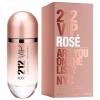 Perfume 212 Vip Rose Eau De Parfum Carolina Herrera-80 ML