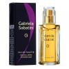Perfume Gabriela Sabatini Eau de Toilette -60 ML