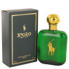 Perfume Polo Ralph Lauren Verde Masculino Eau de Toilette-118 ML