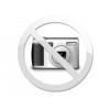 Perfume Thierry Mugler Angel Eau de Parfum-100 ML