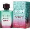 Perfume Joop Homme Sport Eau de Toilette- 125 ML
