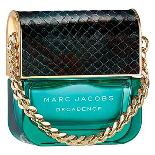Perfume Marc Jacobs Decadence Eau De Parfum Feminino -100 ML