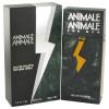 Perfume Animale Animale Masculino Eau de Toilette-100 ML