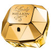 Perfume Lady Million Feminino Eau de Parfum-100 ML
