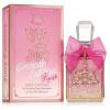 PERFUME VIVA LA JUICY ROSE LIMITED EDITION EDP-100ML