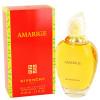 Perfume Givenchy Amarige Eau de Toilette -100 ML