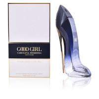 PERFUME GOOD GIRL LEGERE EDP- 80ML
