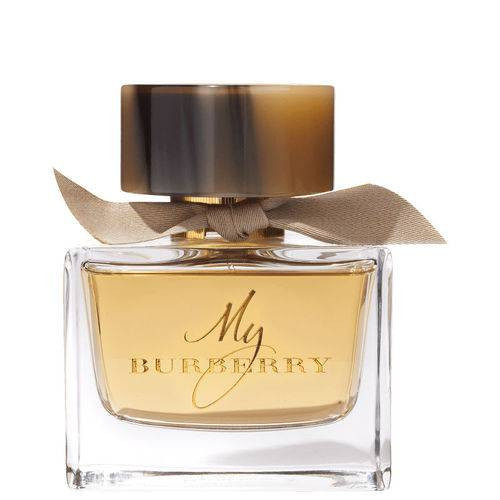 Perfume Burberry My Burberry EAU de Parfum-90 ML