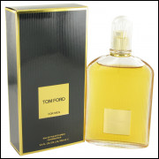PERFUME FOR MEN TOM FORD MASCULINO -100 ML