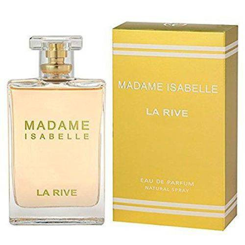 Perfume la Rive Madame Isabelle Eau de Parfum-90 ML