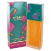 Perfume Animale Feminino Eau de Parfum-100 ML