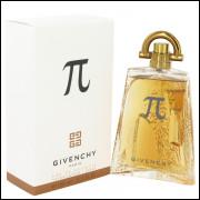 Perfume Pi Masculino Eau De Toilette Givenchy-100 ML