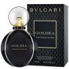 Perfume Bvlgari Goldea The Roman Night Eau De Parfum Feminino75 ML