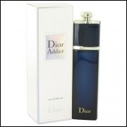 Perfume Dior Addict eau de Parfum-100 ML