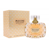 Perfume Puccini Lovely Night Eau de Parfum Feminino-100 ML