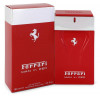 PERFUME MAN IN RED EAU DE TOILETTE FERRARi MASCULINO -100 ML