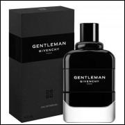 Perfume Gentleman Givenchy Eau de Parfum - -100 ML