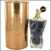 Perfume Jean Paul Gaultier Le Male Essence Eau de Parfum-125 ML