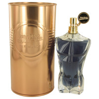 Perfume Jean Paul Gaultier Le Male Essence Eau de Parfum-125 ML
