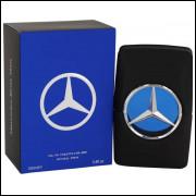 Perfume Masculino Mercedes Benz Man Eau de Toilette 100 ML