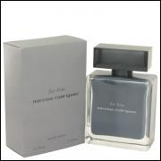 Perfume Masculino Narciso Rodriguez for Him Eau de Toilette 100 ML