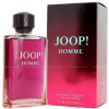 Perfume Joop! Homme Masculino Eau De Toilette 200 Ml