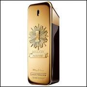Perfume Masculino 1 Million Parfum Paco Rabanne EDP 100ML